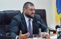 Миколаївський губернатор Савченко написав заяву про відставку