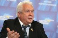 Олийнык: защищать нужно и украинский, и русский
