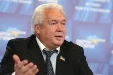 """Олійник вважає позов опозиції проти Януковича """"шулерством"""""""