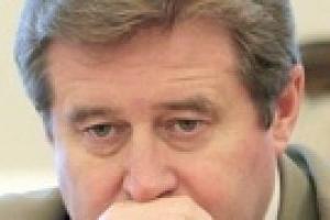 Назначение нового министра транспорта ничего не изменит - опрос