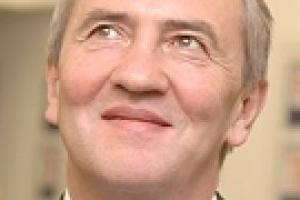 Черновецкий обещает золото совестным плательщикам