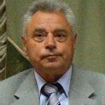 Федорчук Ярослав Петрович