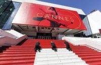 В Каннах стартовал 70-й кинофестиваль и начал свою работу кинорынок