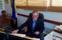 Посол Украины Корнийчук: мы приложим максимум усилий для привлечения израильских инвестиций