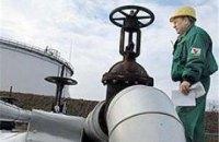 Украина возобновила прокачку нефти через «Дружбу»