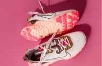 Розпродаж в Miraton -50% на взуття і сумки бренду