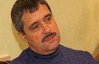 У Павлограді почали судити генерала Назарова