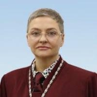 Завгородняя Ирина Николаевна