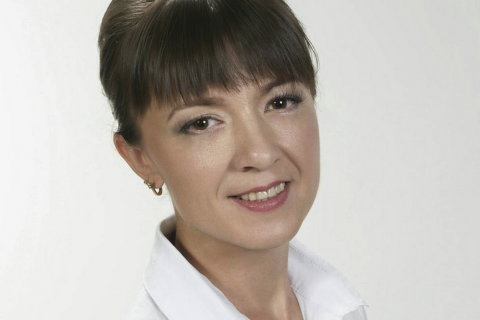 Зеленский назначил омбудсмена по правам защитников Украины