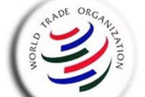 МИД: Украина будет помогать России вступить в ВТО