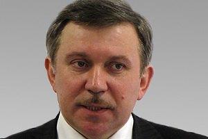 """Проект """"Северный поток"""" задуман, прежде всего, как политический инструмент, - Гончар"""