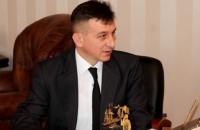 На должность тернопольського губернатора претендует экс-регионал, который инициировал вышивку портрета Януковича