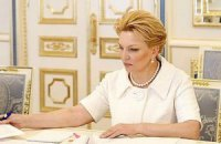 Богатирьова: охорона здоров'я - один з найбільш активних напрямків українсько-китайського співробітництва