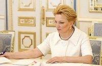Україна та Словаччина співпрацюватимуть у сфері охорони здоров'я