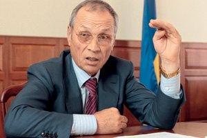 Україні потрібно змінити енергетичну політику, - голова Держенергоефективності