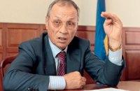 Украине нужно изменить энергетическую политику, – глава Госэнергоэффективности