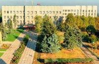 """Сепаратисти захопили держпідприємство """"Донбасантрацит"""" у Луганській області"""