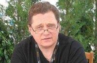 Гендиректором кіностудії ім. Довженка став Олесь Янчук