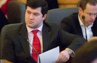 Главой Фискальной службы стал Насиров