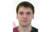 """Інтерпол оголосив у розшук Каськіва-молодшого з """"червоною картою"""""""