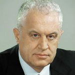 Грач Леонид Иванович