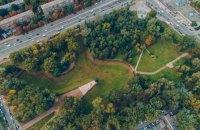 """Меморіальний центр Голокосту """"Бабин Яр"""" знайшов понад 800 нових імен жертв нацистського терору в Києві"""
