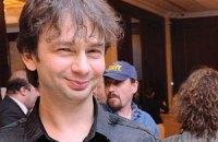 Завадский просит не ссорить его с Яном Табачником