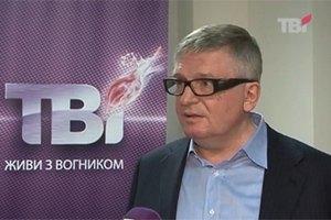 Основатель ТВі обещает урегулировать ситуацию с телеканалом за сутки