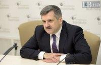 Член ВРП засумнівався в наявності правових підстав для переобрання Гречківського і Маловацького