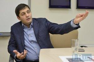 ГПУ проведе переатестацію прокурорів