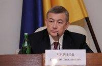 Голова Харківської облради захворів на коронавірус