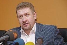 Бондаренко: Отмена местных выборов угрожает демократии в Украине
