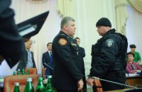Проти Бочковського порушили чотири нові справи, - адвокат