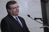 Грищенко считает, что вслед за Данилишиным в Чехию побегут и другие