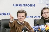 Стало відомо, чому Марію Колесникову хотіли вивезти в Україну
