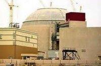 В Иране запустили первую АЭС