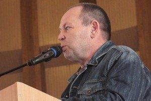 У Луганській області викрали підприємця, який допомагав українській армії