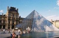 Лувр проведе велику виставку робіт Леонардо да Вінчі у 2019 році