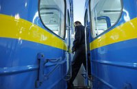 В тоннеле харьковского метро поймали трех диггеров