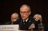 США запідозрили Росію у випробуваннях ядерної зброї