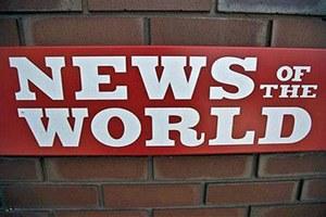 News Corp потеряла на скандале с прослушкой 160 миллионов долларов