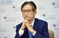 Южная Корея может передать Украине вакцину от COVID-19 после запуска ее производства - посол