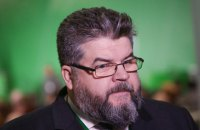 Українська делегація не братиме участі в осінній сесії ПАРЄ, - нардеп Яременко