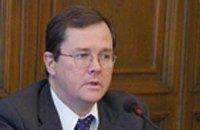 БЮТ: США готовы отреагировать на нарушение прав человека в Украине