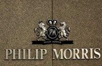 Philip Morris подала в суд на власти Австралии