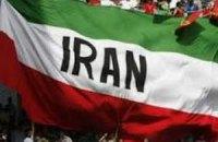 ОАЕ пригрозили Ірану війною