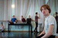 Кадровый переворот в украинском балете