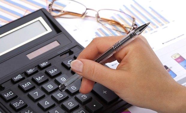 Администрирование налога может оказаться дорогим