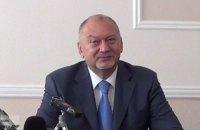 """Колишній """"міністр"""" із Придністров'я курирував заходи щодо окупації Криму, - Мін'юст"""