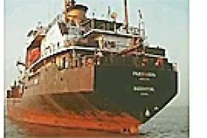 Моряки с тонущего у берегов Индии судна вернутся в Украину в течение месяца - СМИ
